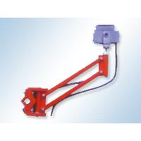 150A滑触线集电器
