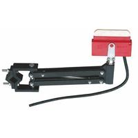 1250A滑触线集电器