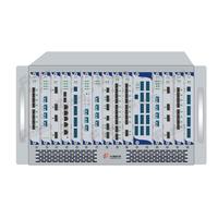 OTN波分万博manbetx官网登录系统解决方案