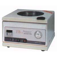 真空恒温干燥箱YB-1A