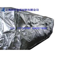 苏州大铝箔袋的常见材质