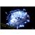 婚庆悬挂式七彩内控LED彩灯楼体背景LED灯串缩略图3