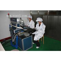 江西太阳能电池板厂家太阳能电池板库存厂家地址