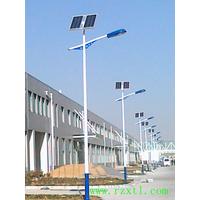 上海太阳能电池板厂家太阳能家用太阳能电池板包安装
