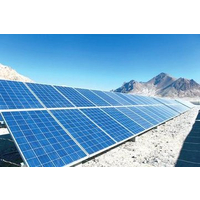 大量供应农村家庭太阳能发电-家用太阳能发电系统报价