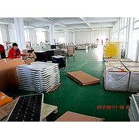广西太阳能电池板厂家家用太阳能发电多晶太阳能电池板
