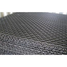 鐵礦石篩分篩網縮略圖