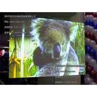 高清透明投影膜深圳透明投影膜韩国透明投影膜