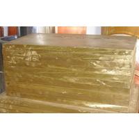 销售模具雕刻黄铜板 H65黄铜板 黄铜板切割报价