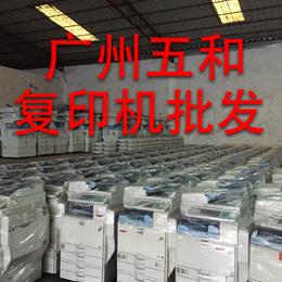 长期批发理光复印机  理光高速复印机