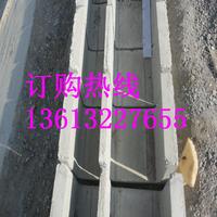 促销产品水泥电缆槽模具