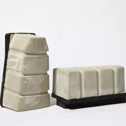 菱苦土磨块碳化硅菱苦土抛光磨块菱苦土布拉磨块奔朗厂家磨块