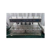 药物溶出度检测仪ZRS-8G