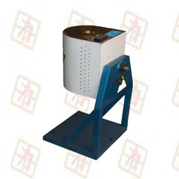 厂家供应小型电磁铁电磁场发生器PEM-3510