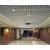 铝格栅吊顶装饰材料广州欧佰方形铝格栅吊顶缩略图2