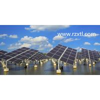 陕西太阳能电池板厂家提供太阳能电池板价格太阳能电池板尺寸图