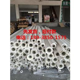 河源32乘60ppr发泡保温管厂家柯宇无需定金自主生产