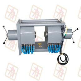 PEM-1511B高气隙电磁铁电磁场发生器