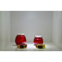 广州玻璃瓶烤漆加工厂
