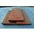 上海木屋村红雪松外墙板缩略图2