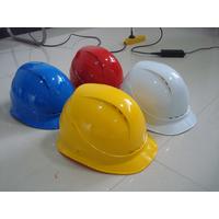 遵义安全帽棉安全帽价格矿用安全帽厂家批发价格实惠