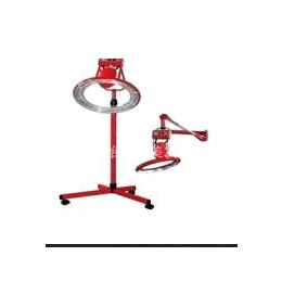 飞碟烘发机/发廊专用/烫发机/美发店工具/飞碟加热器图片