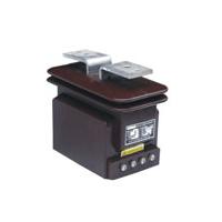 LFS-10Q电流互感器