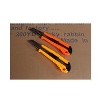 美工刀生产厂家介绍美工刀的分类及使用