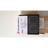 3BHB005922R0001   CIN整流柜接口板