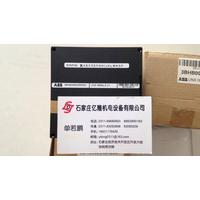 3BHB006338R0001 门极驱动接口