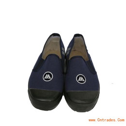 河南价格贼好 质量贼好 防滑 监狱鞋生产厂家