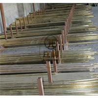 黄铜网花棒 进口黄铜棒 C3604黄铜棒 黄铜棒价格