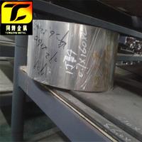 1J30软磁合金板棒管带