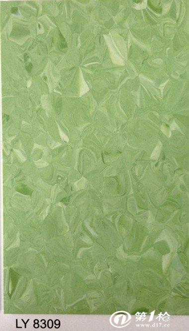 玻璃地板背景素材