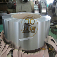 洋白铜带 高精白铜带 B19白铜带 国标白铜带 品质保证