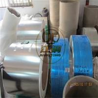 厂家直销 C7701锌白铜带 锌白铜带厂家 德国锌白铜带