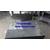 中国黑石材台面板 光面 工程板 窗套缩略图3