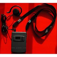 德阳景区智能导览机 无线导游机景区智能导览设备博物馆讲解