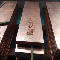 紫铜板厂家 进口紫铜板 C1020紫铜板 环保紫铜板