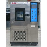 步入式高温试验室平安国际设计 价格