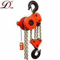 焊罐环链电动提升机焊罐电动葫芦厂家
