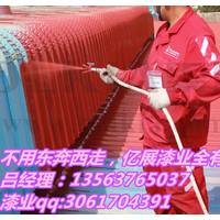 品牌无机硅酸锌底漆  无机硅酸锌底漆用量计算