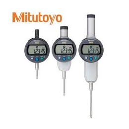 供应日本ABS太阳能数显指示表543系列