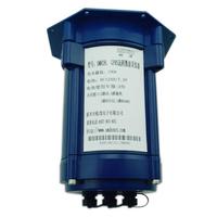 低功耗RTU系统SM828L GPRS远程数据采集