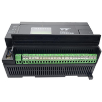 松茂SM828H-A 远程数据采集器无线数据采集器