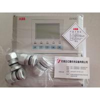 光学单元AW601111