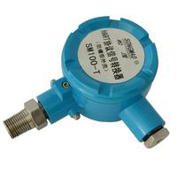 工业级HART转RS485协议信号转换器多变量输出变送器