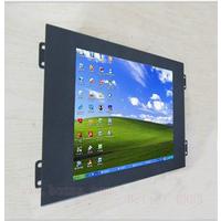 8寸监视器BNC监控系统设备显示屏