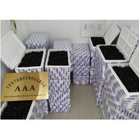 干海参的种类及如何选购-大连复兴岛海参