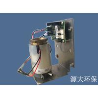 ABB EL3020分析仪氧模块